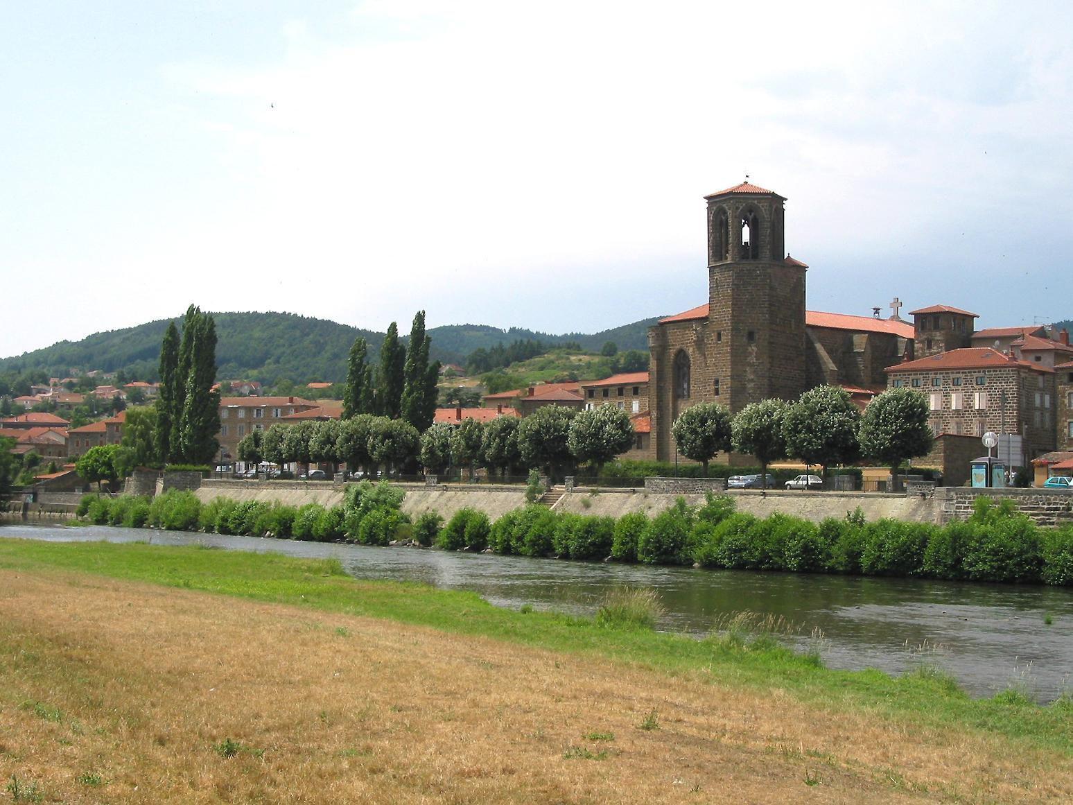 Villes villages hameaux d couvrir haute loire 43 for Haute loire 43