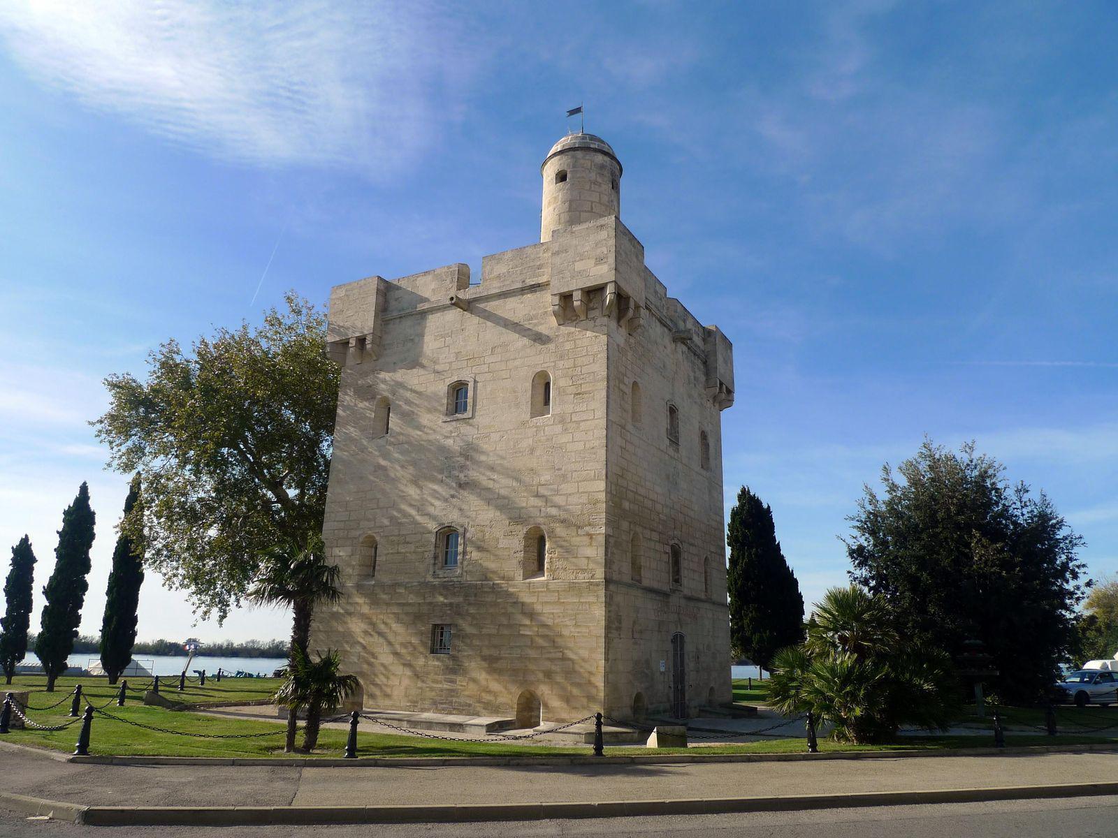 Port-Saint-Louis-du-Rhône (1)