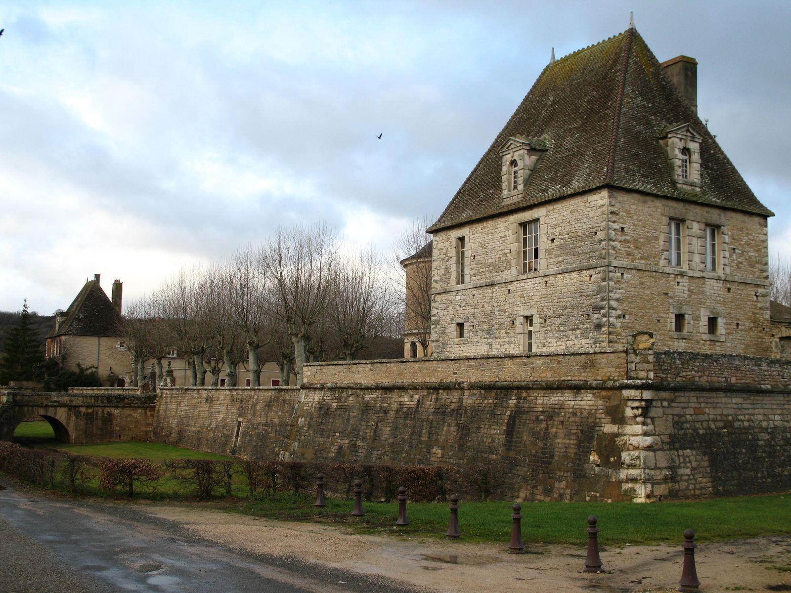 Sennecey-le-Grand