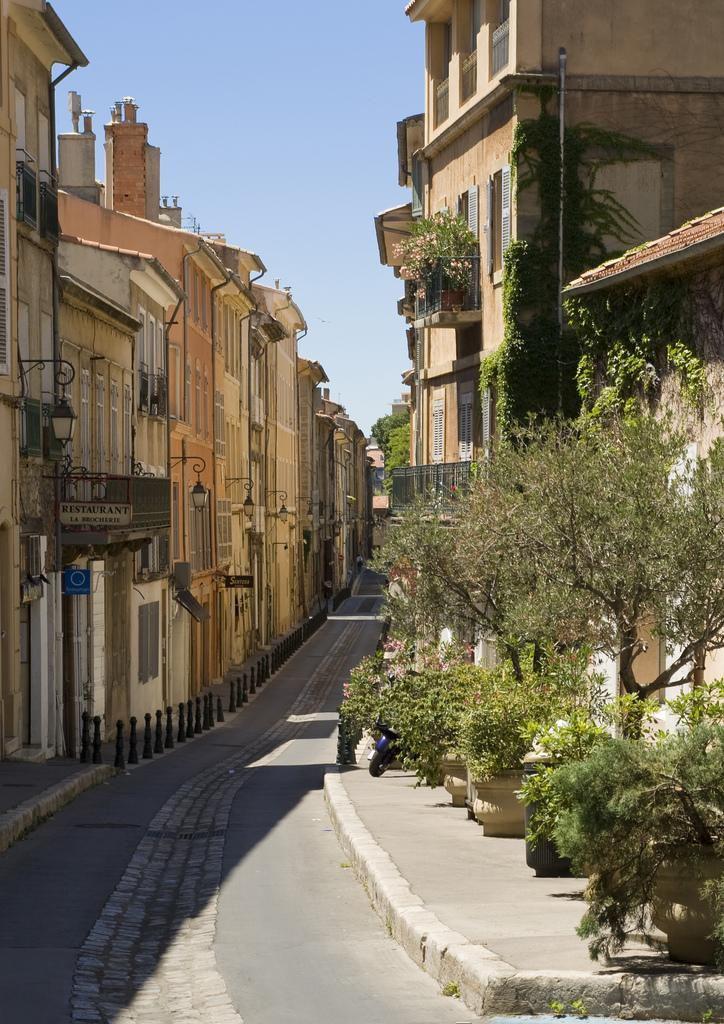 Aix-en-Provence (1)