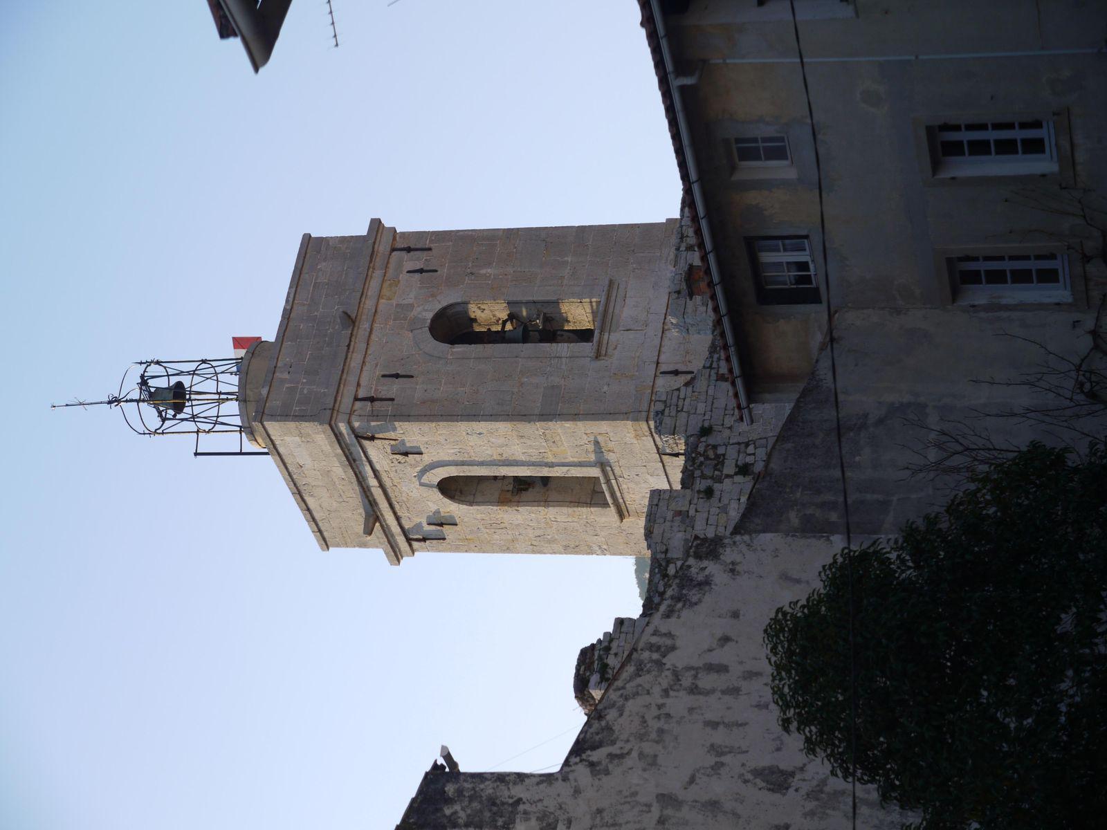 La Valette-du-Var