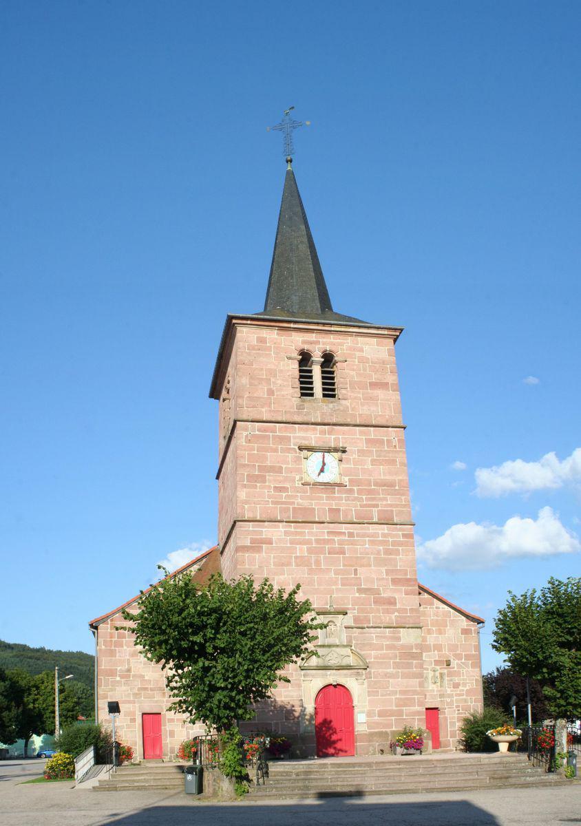 Granges-sur-Vologne (1)