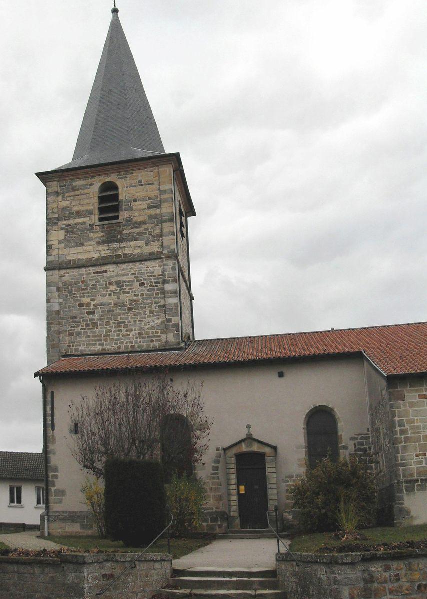 Bulgnéville