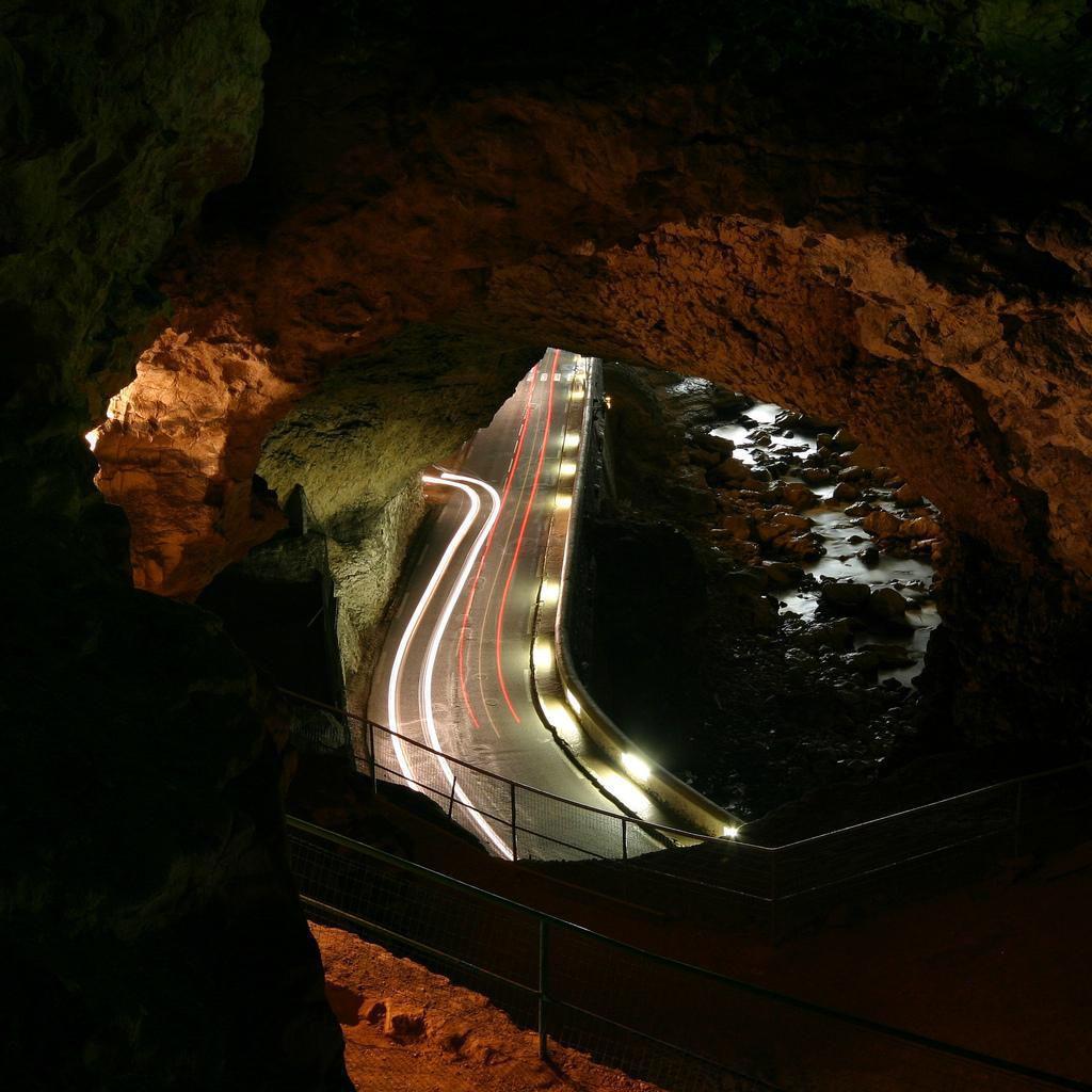 Grotte du MAS d'AZIL_Le Mas-d'Azil (1)