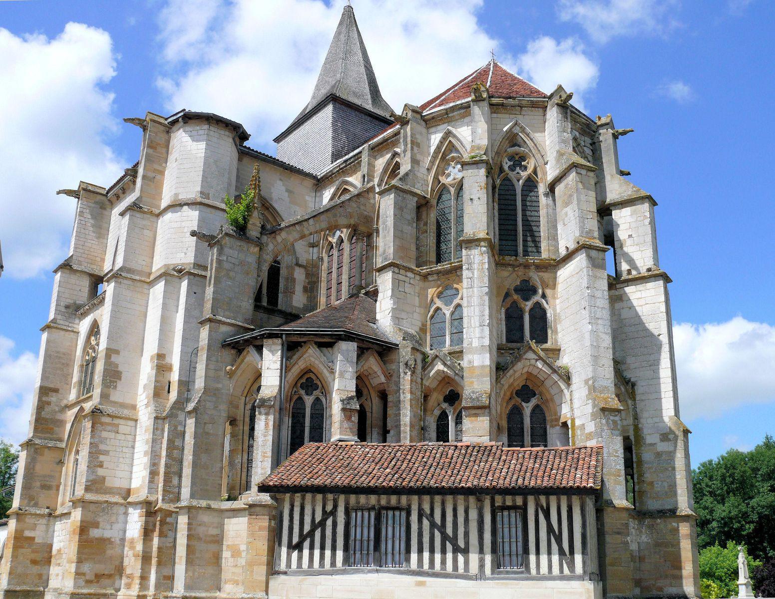 Saint-Amand-sur-Fion