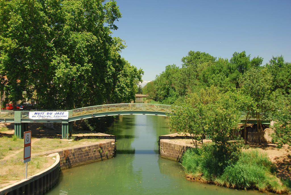 Canal du Midi_Toulouse (2)