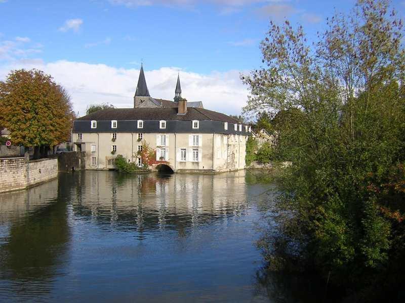 Bar-sur-Aube (1)