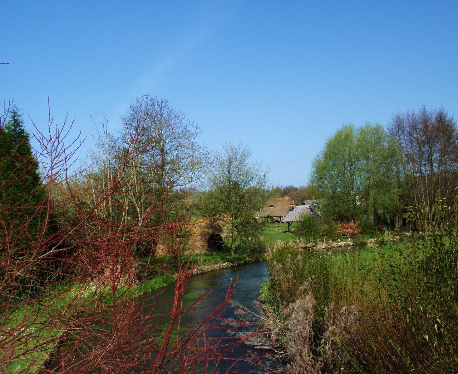Blangy-sur-Bresle