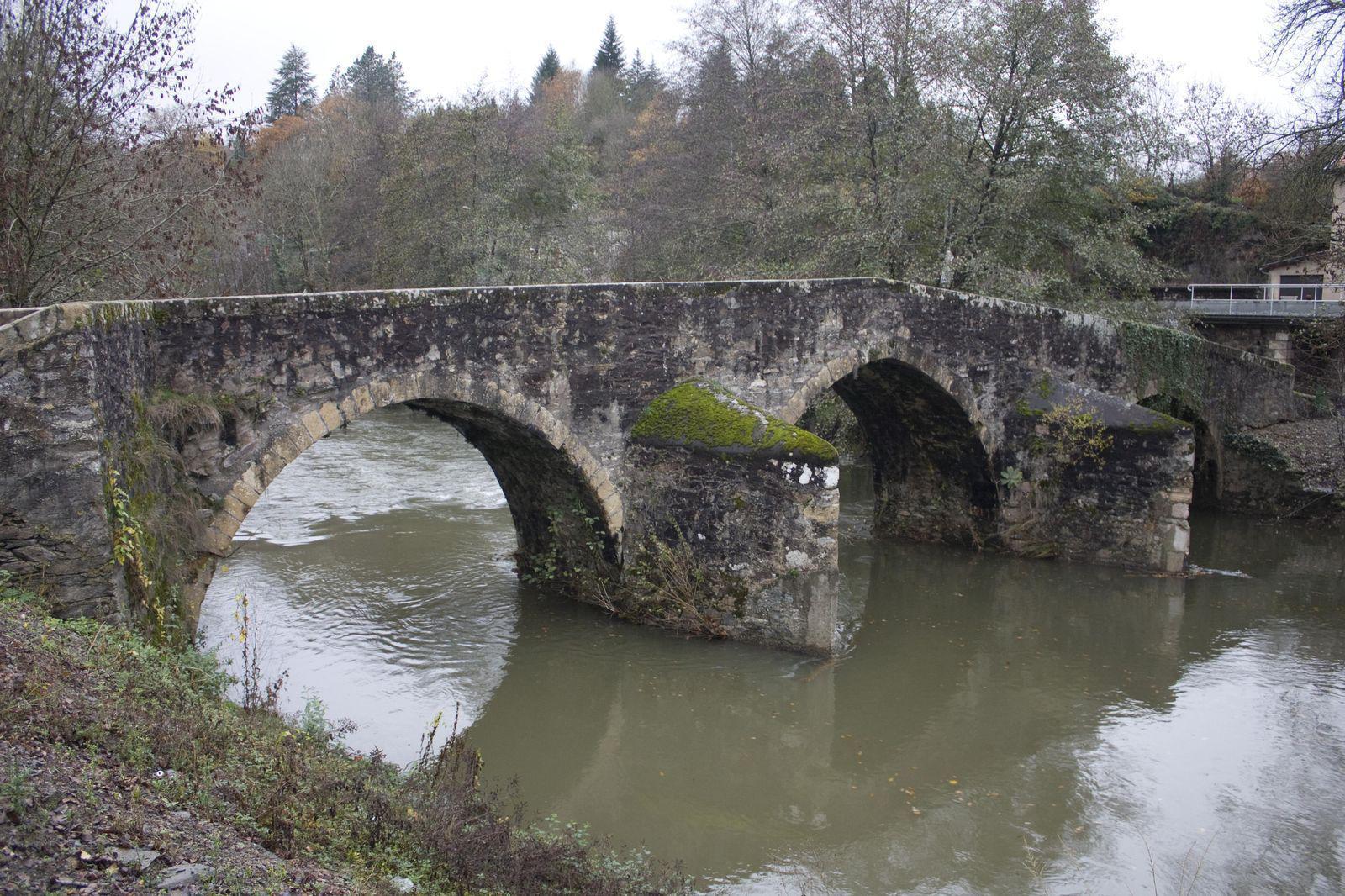 Bagnac-sur-Célé