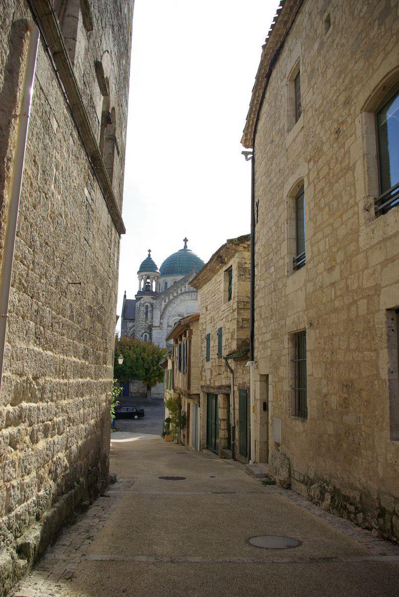 Castelnau-Montratier (1)