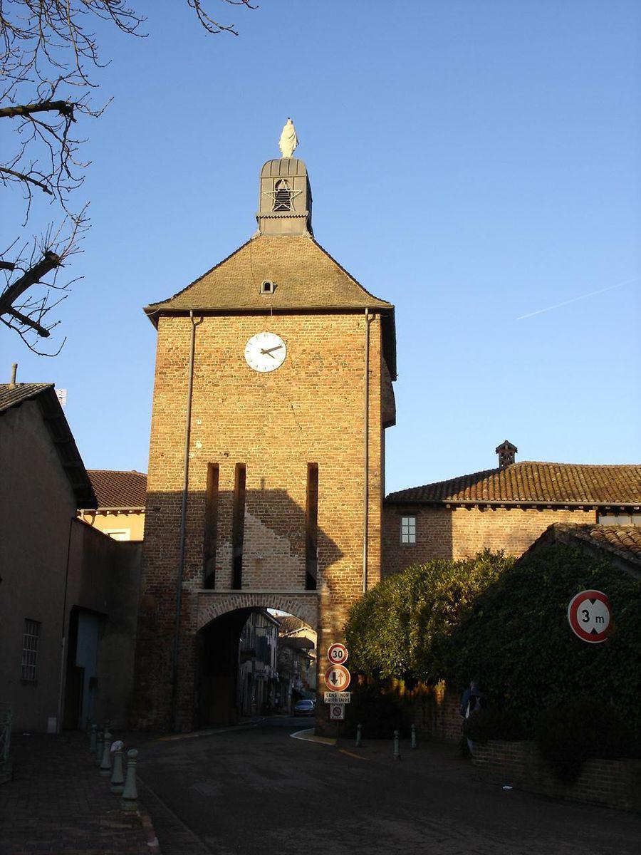 Pont-de-Veyle (1)