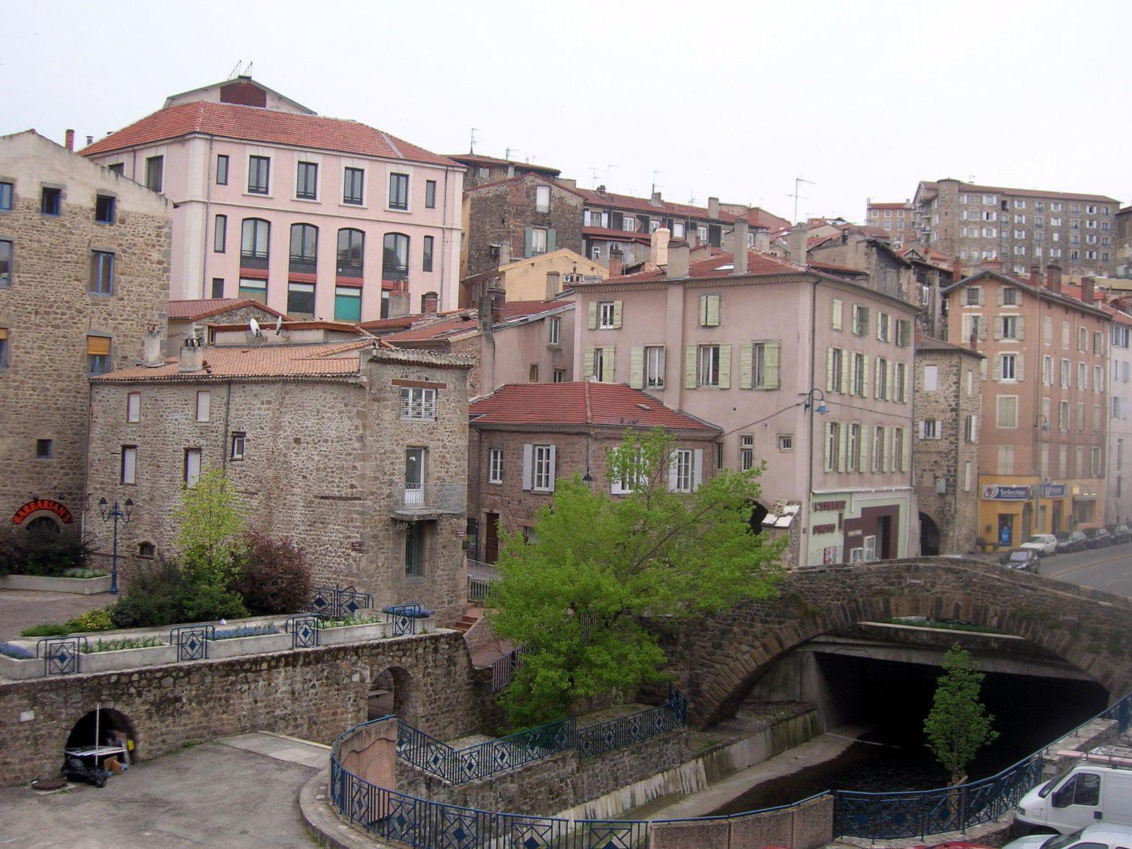 Annonay