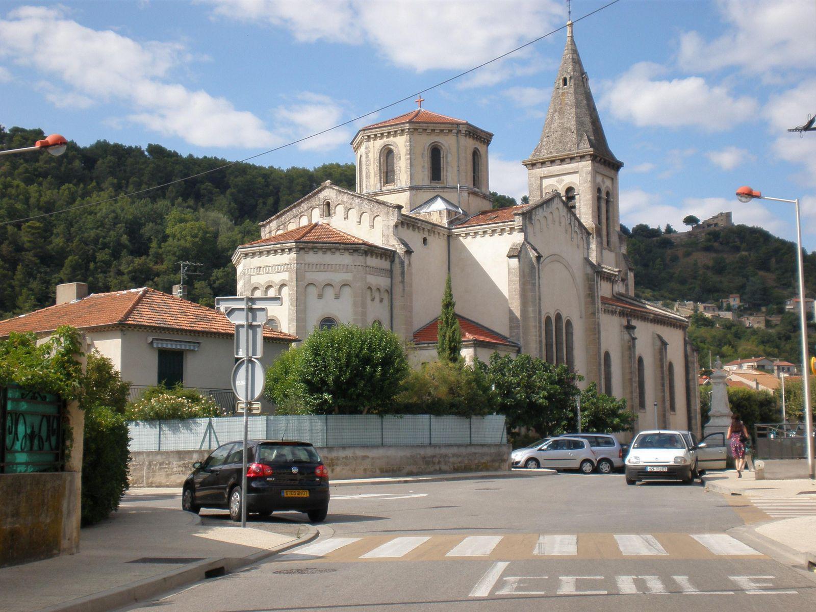 Offices de tourisme ot et syndicats d 39 initiatives - Saint sauveur de montagut office du tourisme ...