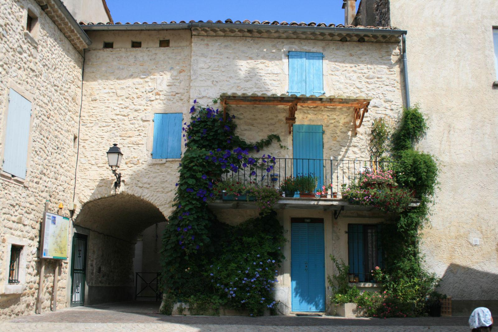Office de tourisme de saint martin d 39 ard che saint - Office tourisme saint martin d ardeche ...