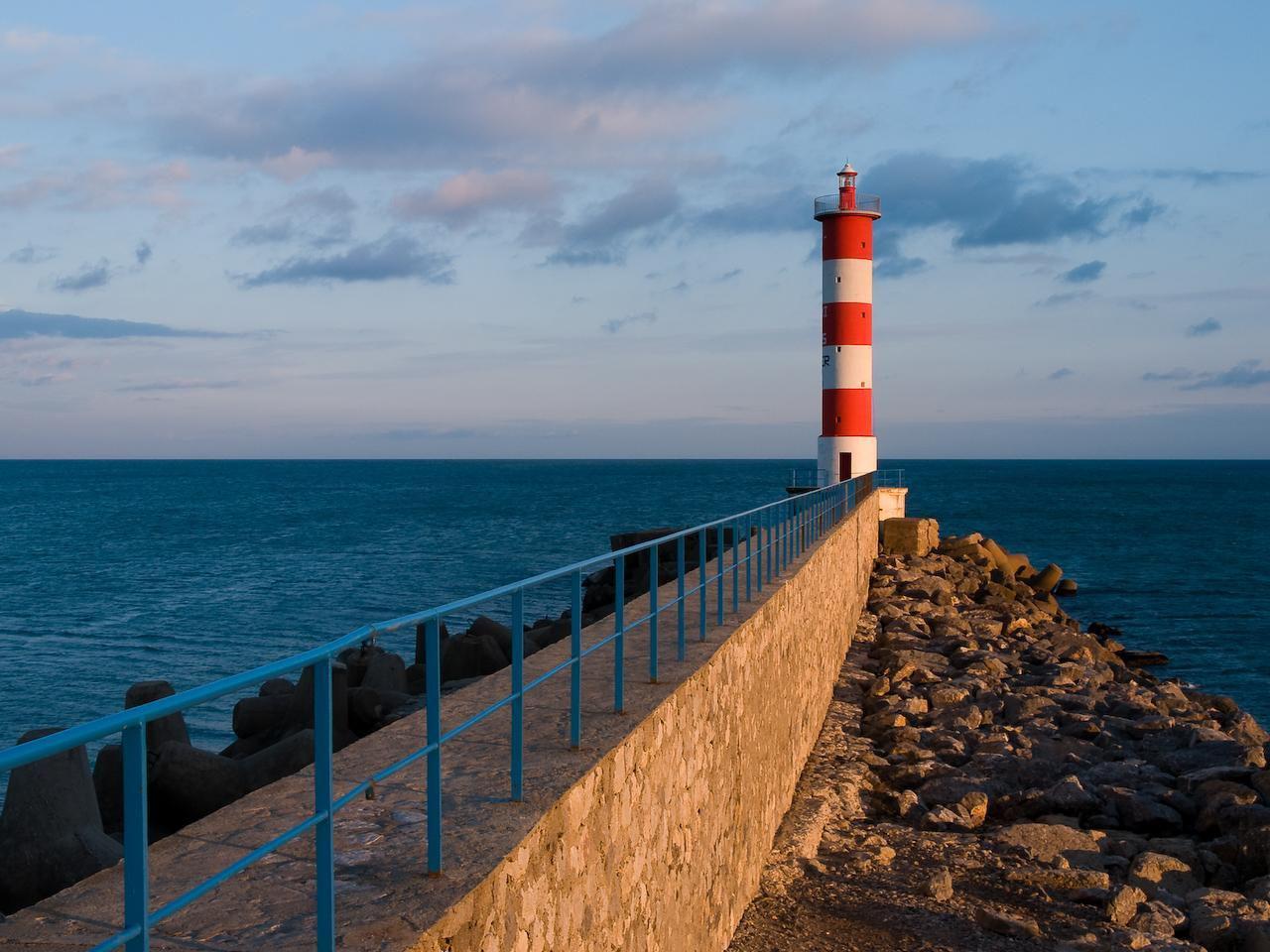 Guide de tourisme par commune port la nouvelle 11 office de tourisme syndicat d 39 initiative - Windfinder port la nouvelle ...