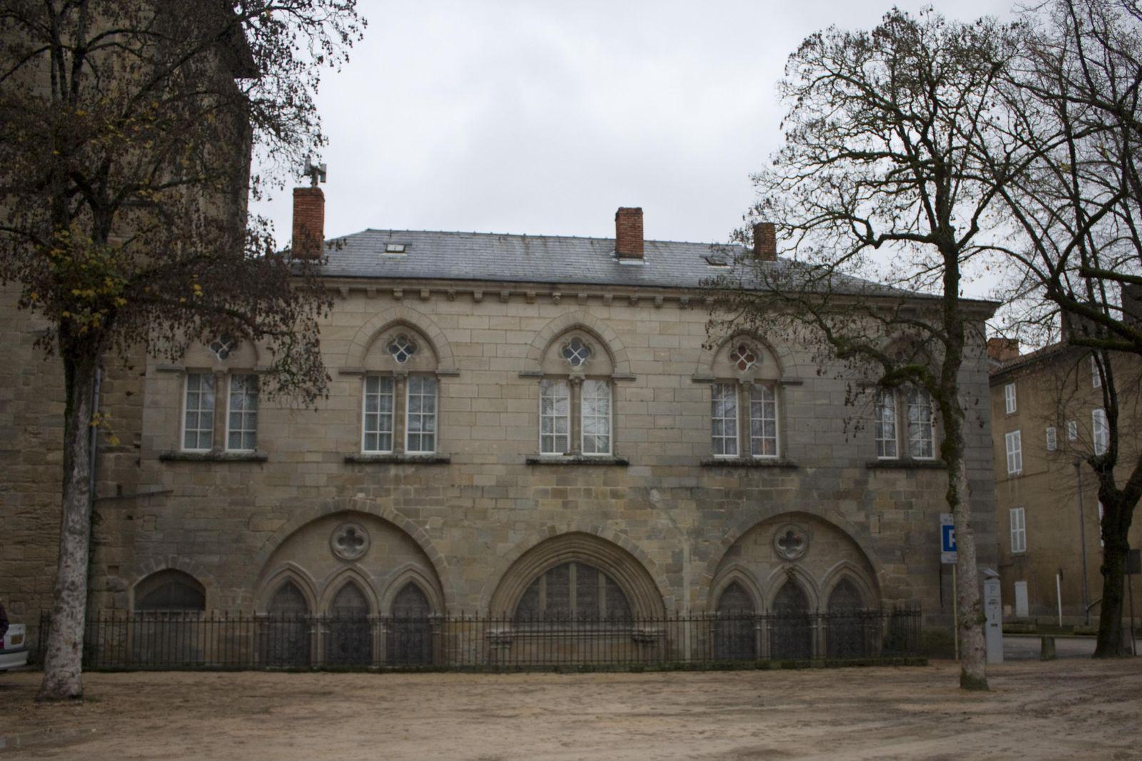 Chapelle Notre-Dame-de-Pitié_Figeac