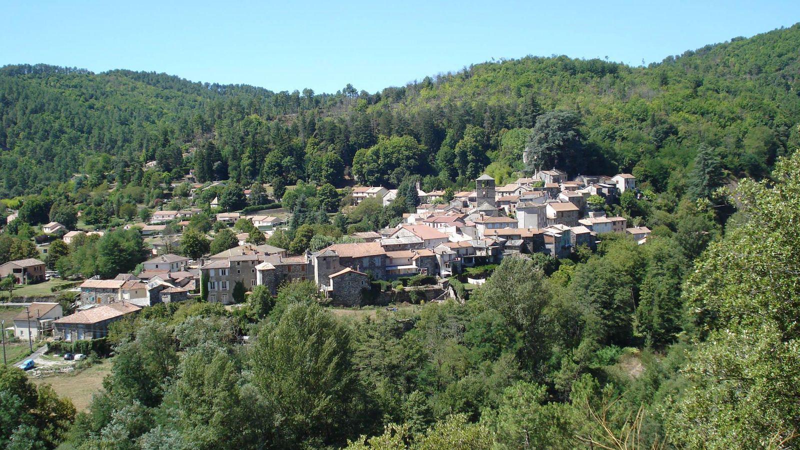 Saint-Étienne-Vallée-Française