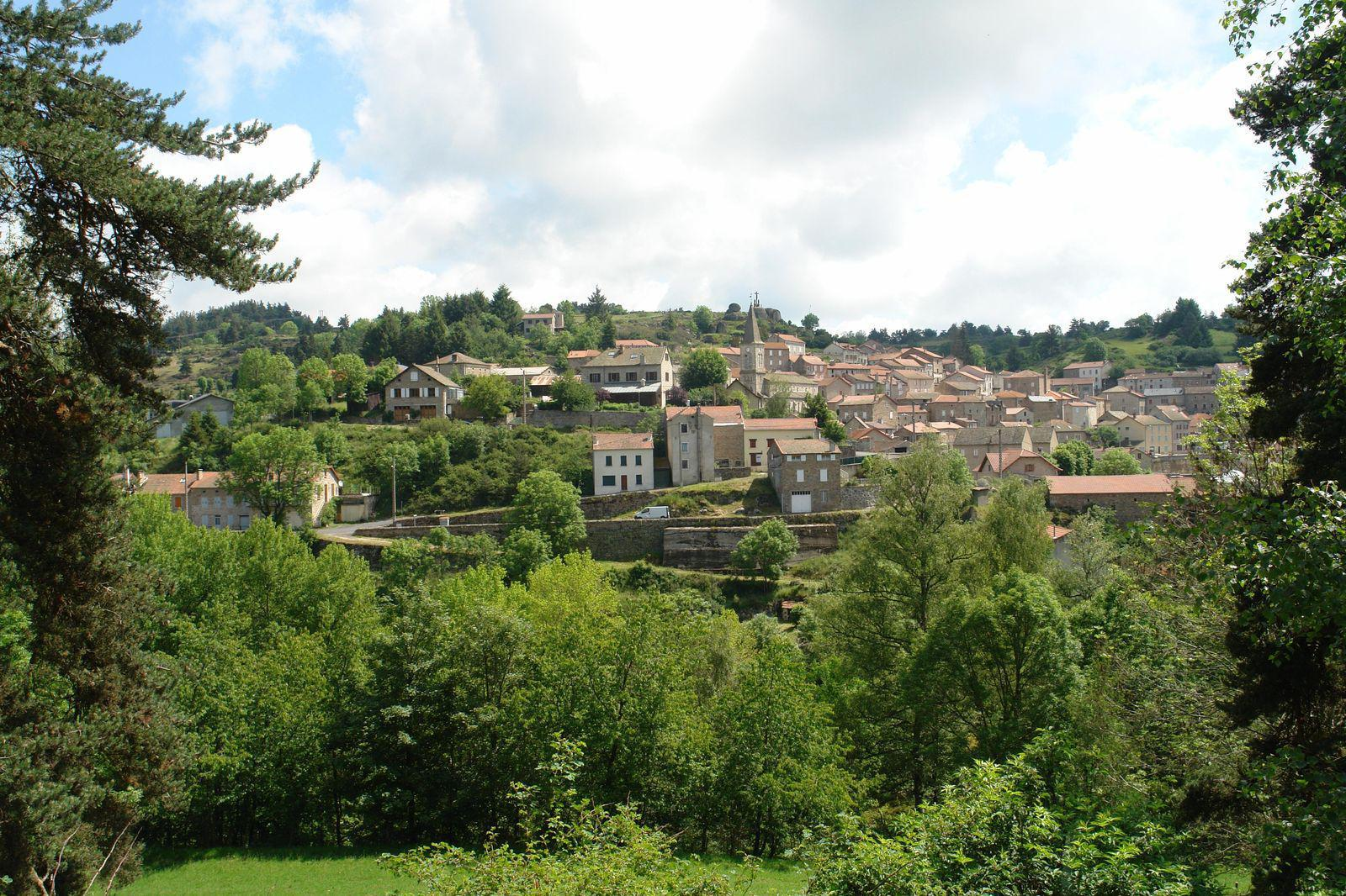 Auroux