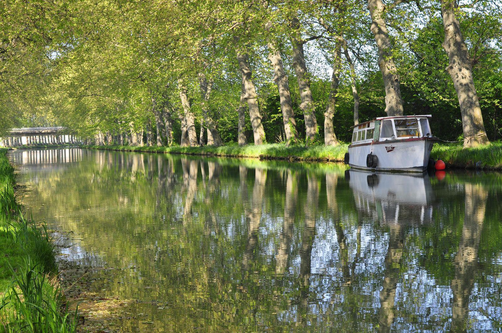 Image : Office de Tourisme* de Portiragnes