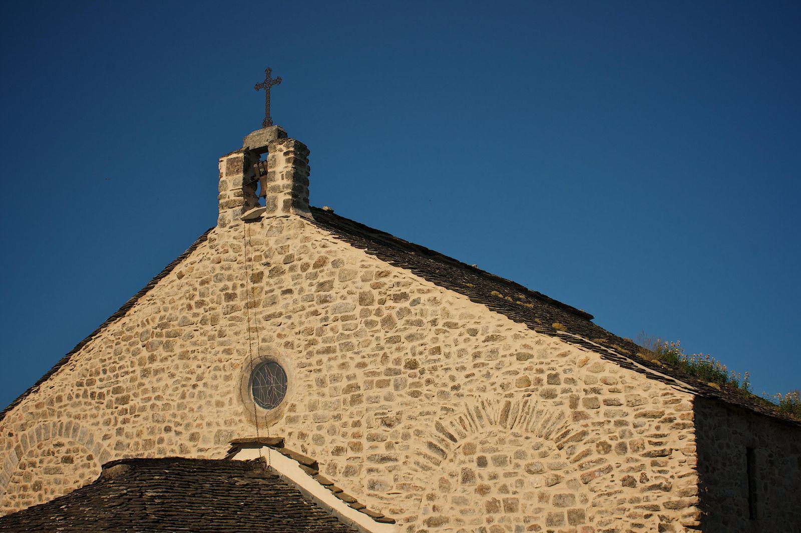 Image : La Salvetat-sur-agout