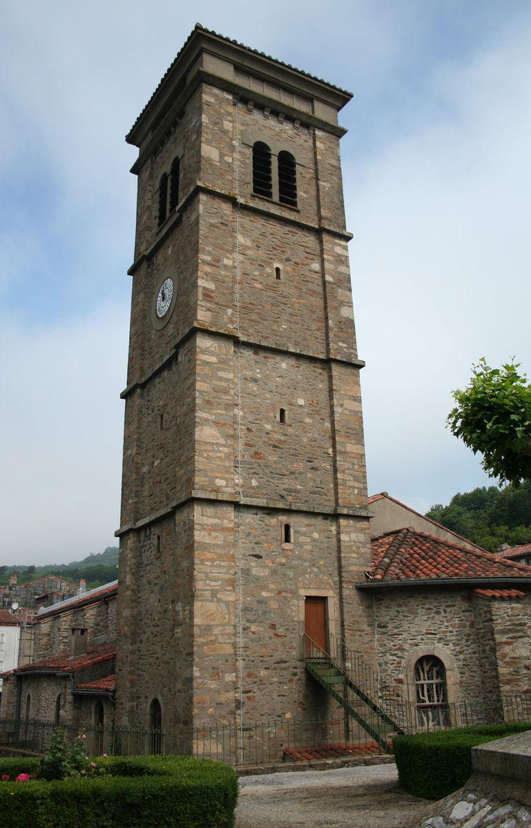 Labastide-Rouairoux