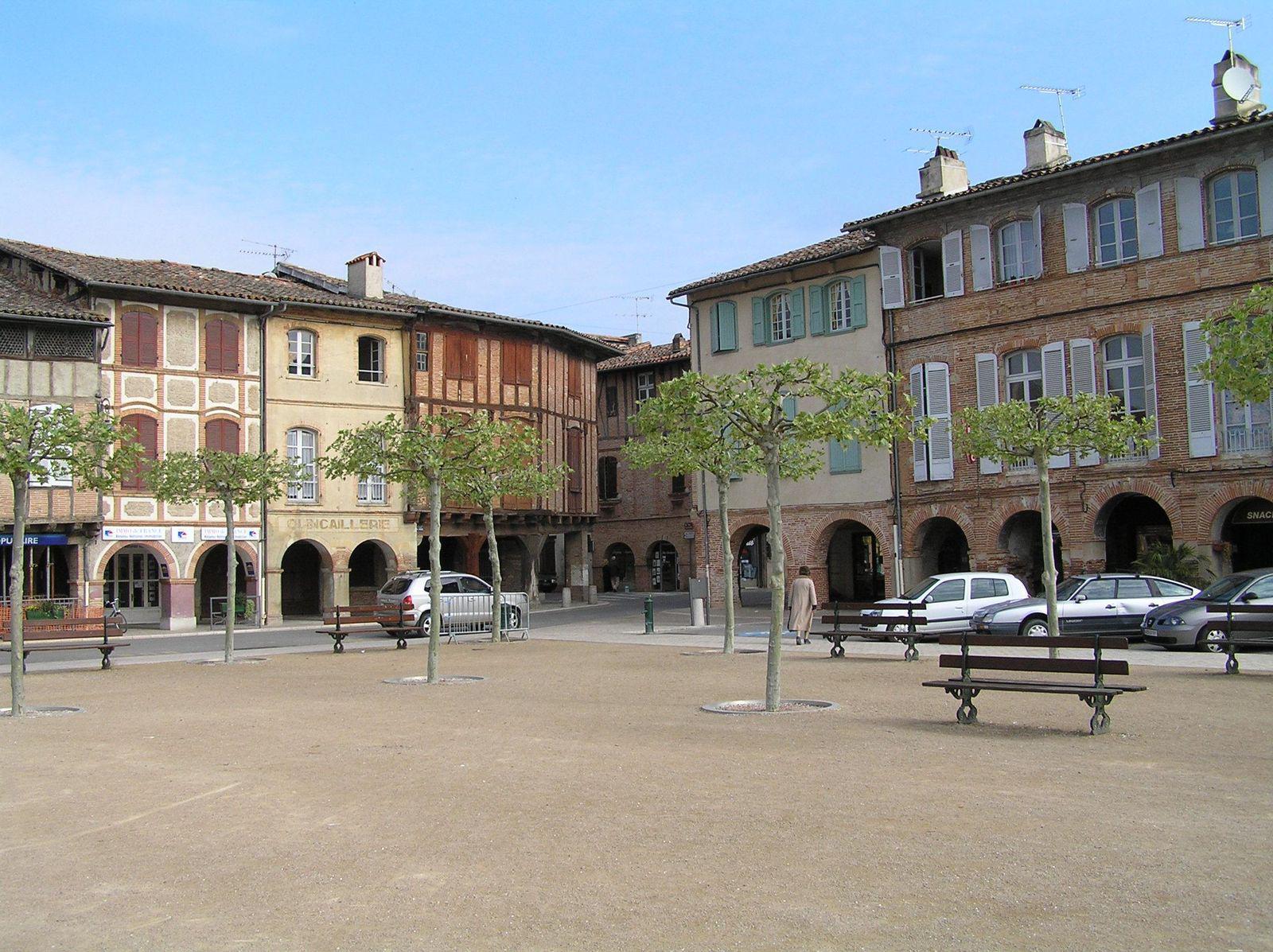 Lisle-sur-Tarn (1)