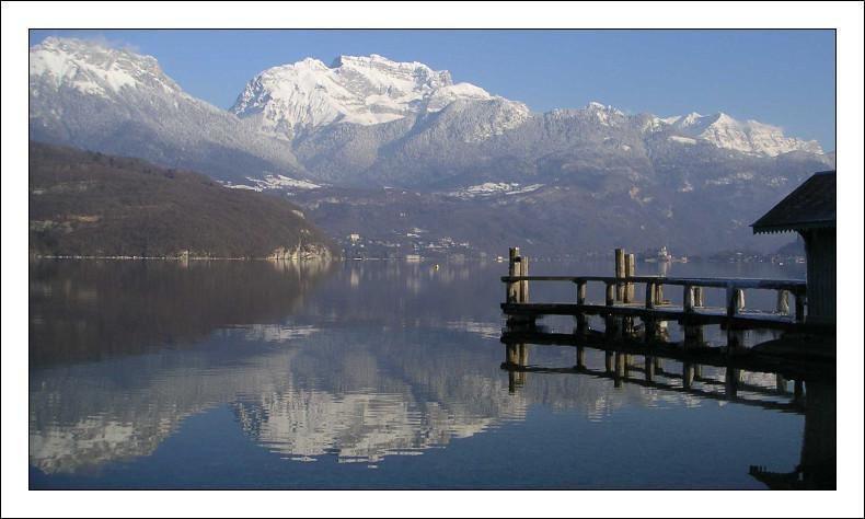Office de tourisme de la rive gauche du lac d 39 annecy saint jorioz 74410 haute savoie 74 - Office de tourisme annecy ...