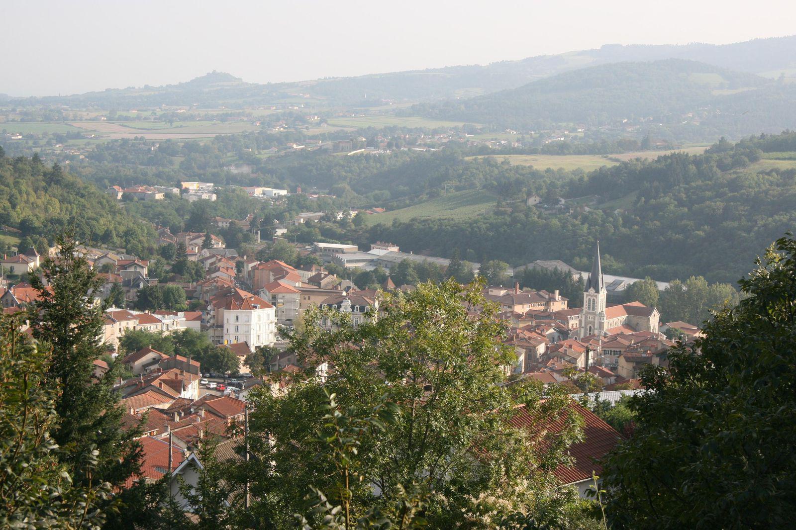 Boën-sur--Lignon_Boën