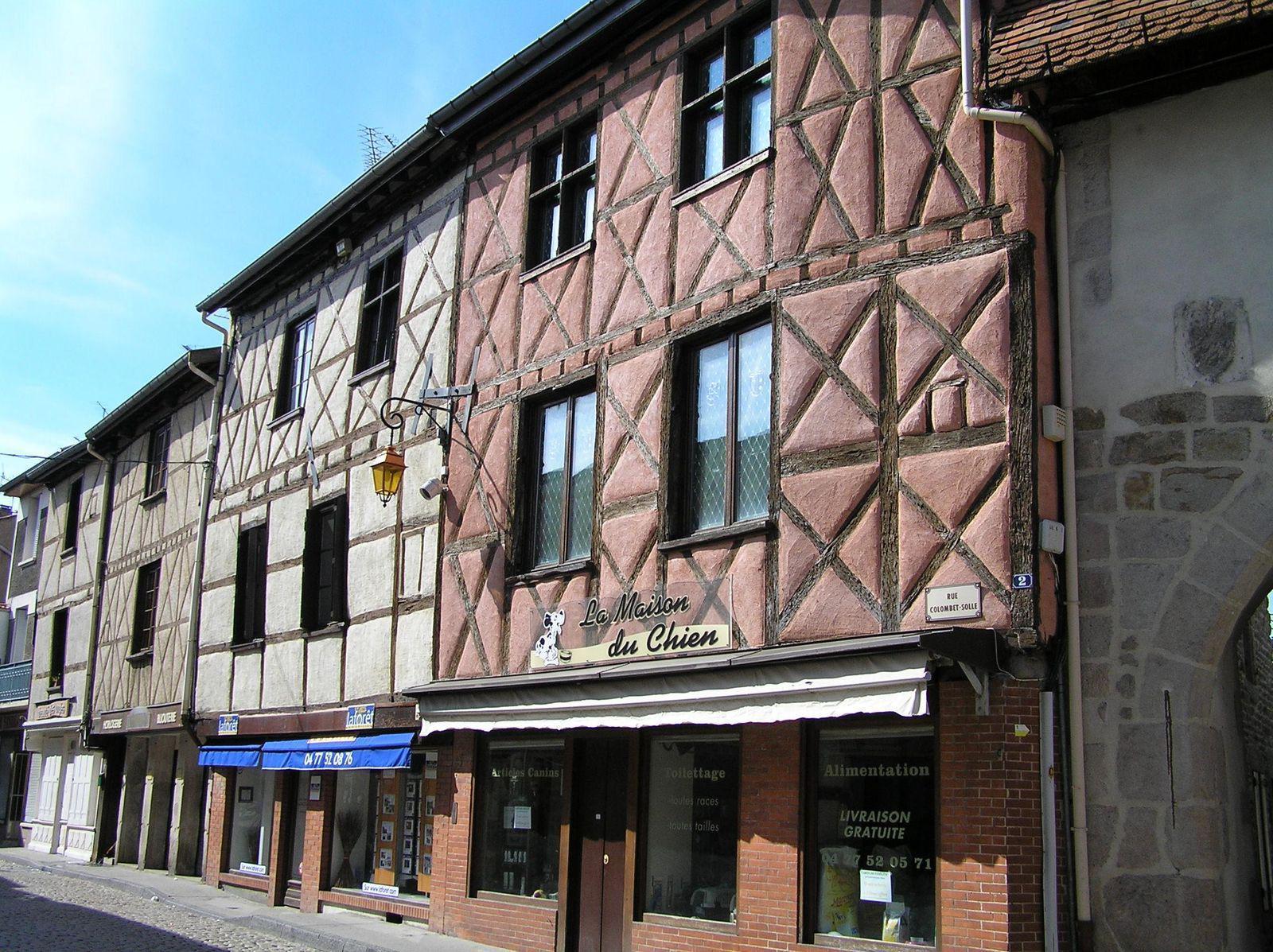 Saint-Just-Saint-Rambert (1)