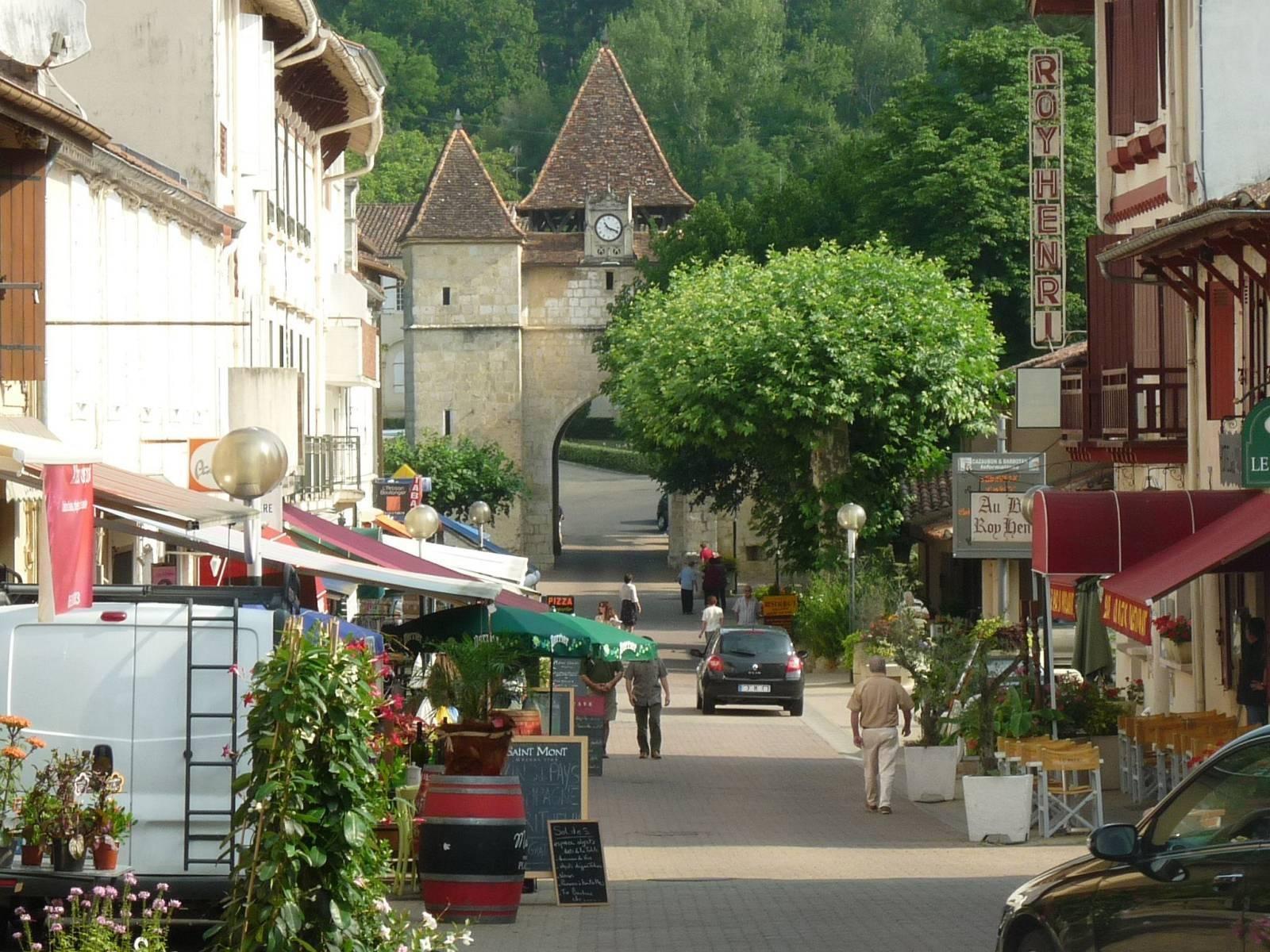 Barbotan-les-thermes_Cazaubon