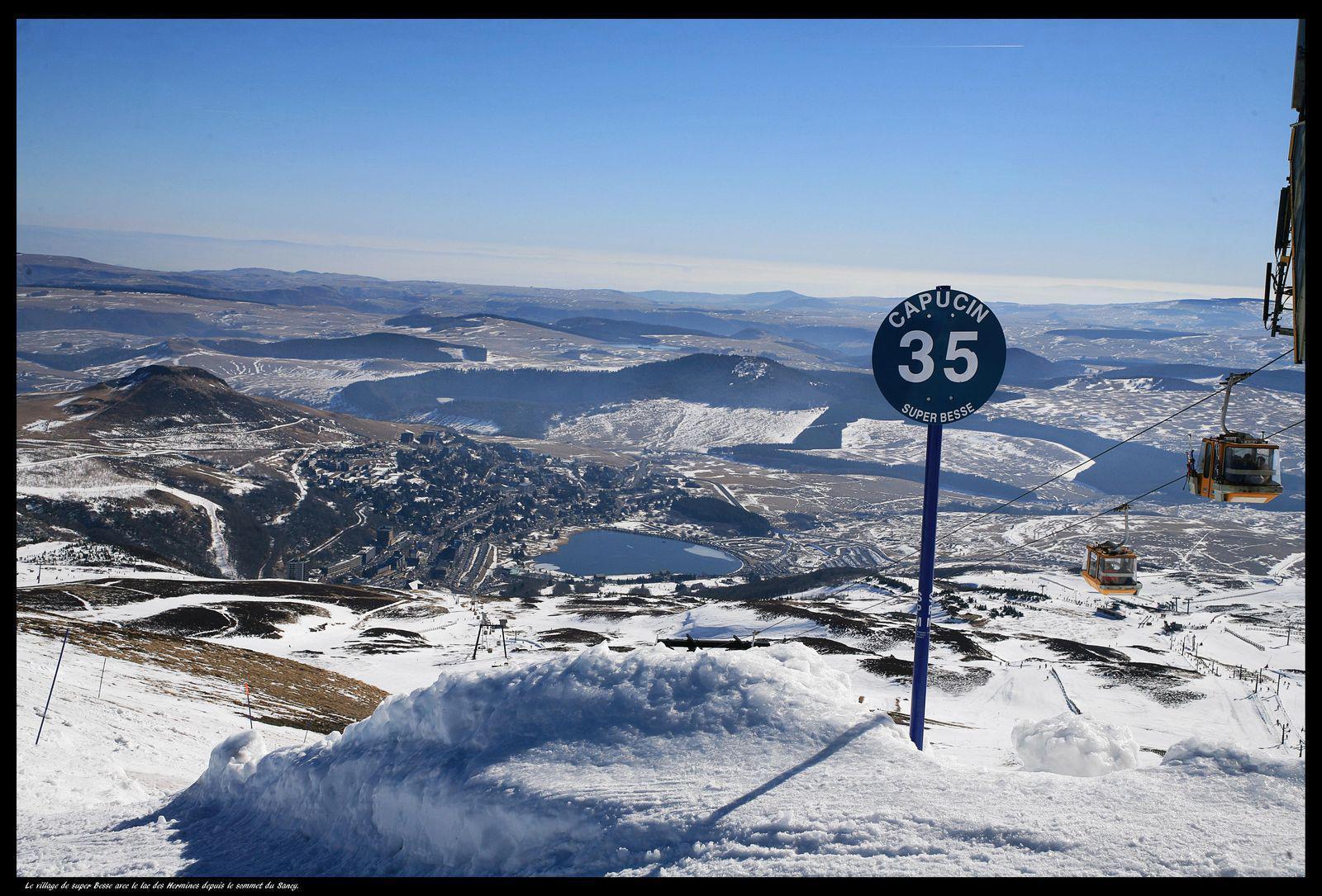 Station de ski de Besse Super Besse_Besse-et-Saint-Anastaise (1)