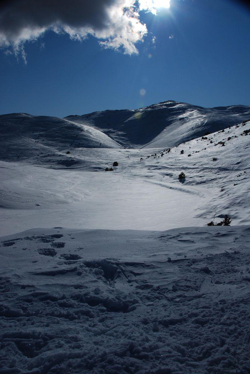 Station de ski de Gréolières les Neiges_Gréolières (1)