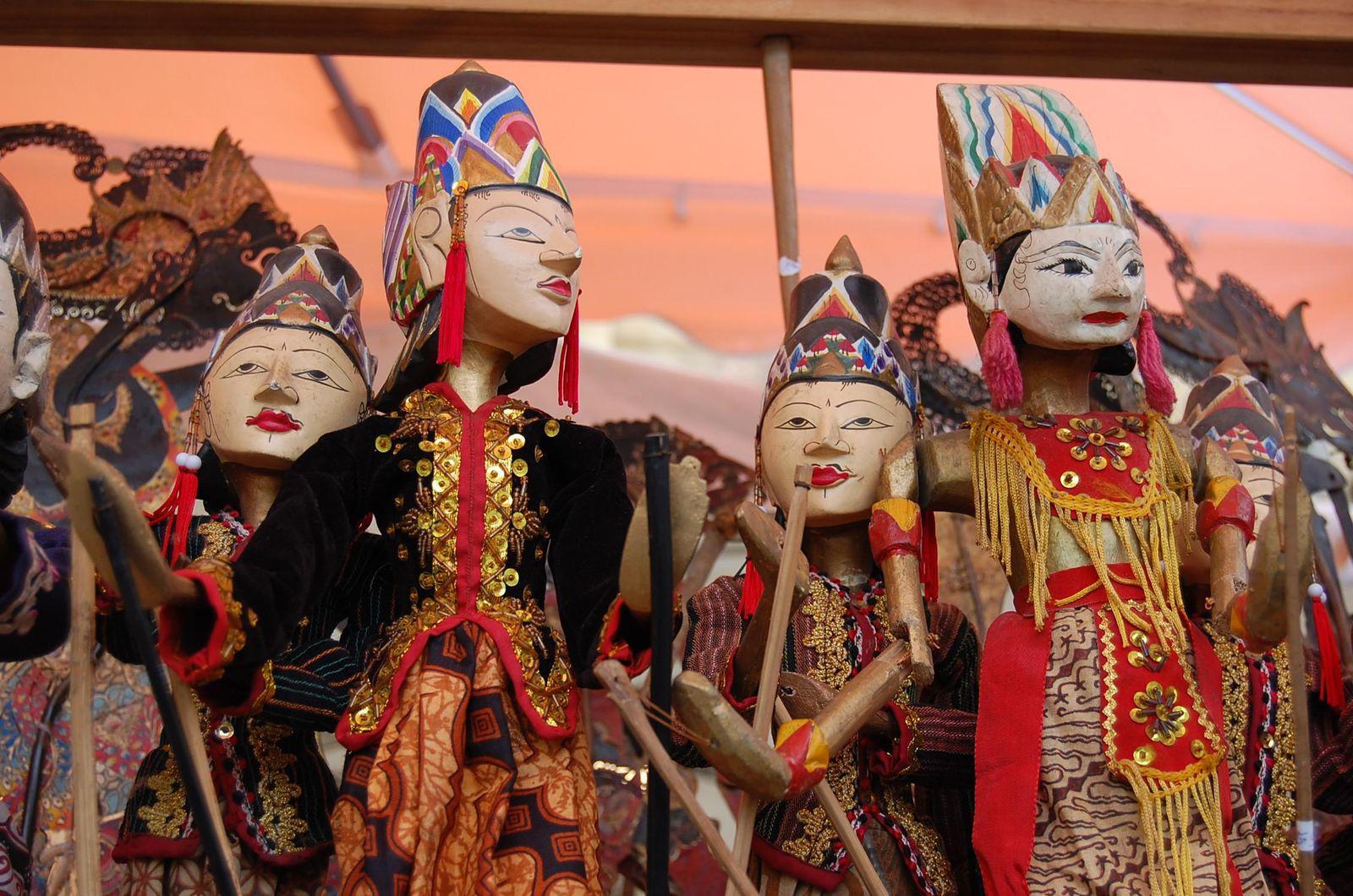 Festival Marionnettes en jardin_Charleville-Mézières