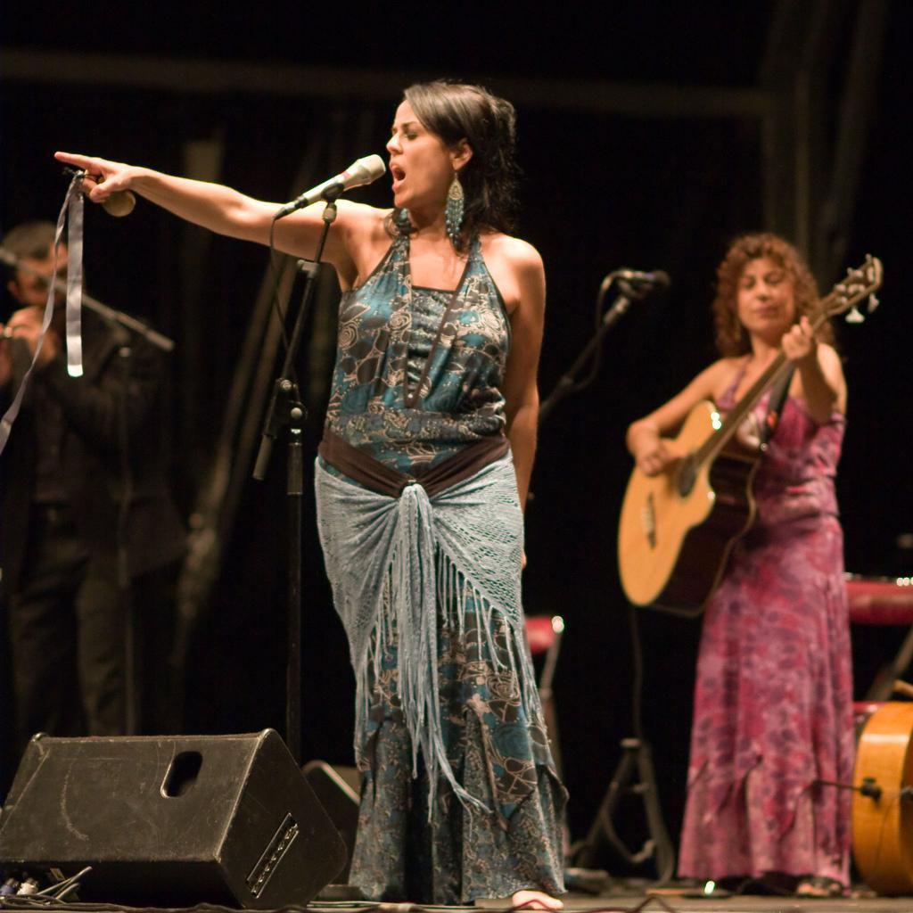 Image : Festival international De Musique Besancon Franche-Comte