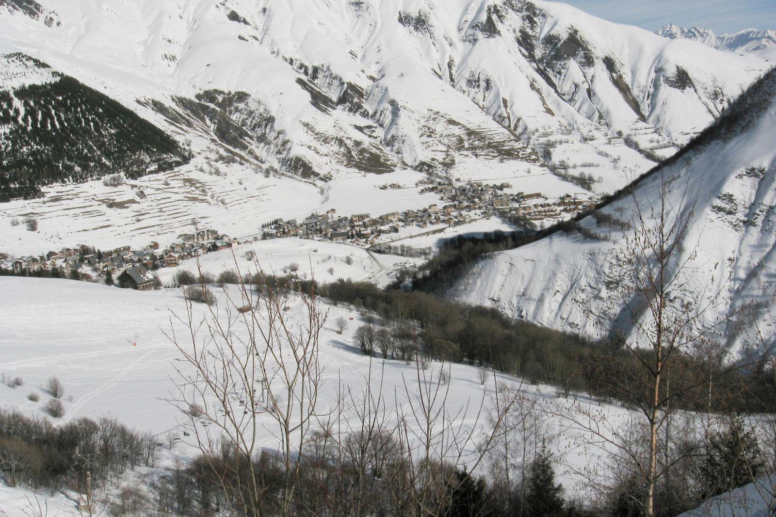 Station de ski de Saint Sorlin d'Arves_Saint-Sorlin-d'Arves (1)