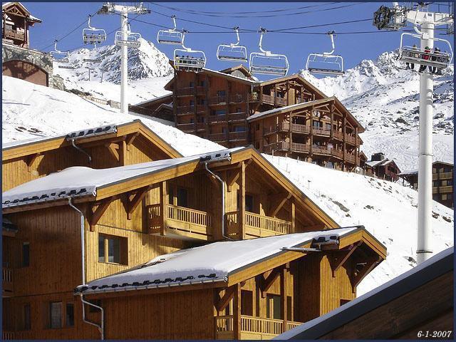 Station de ski de Courchevel_Saint-Bon-Tarentaise (1)