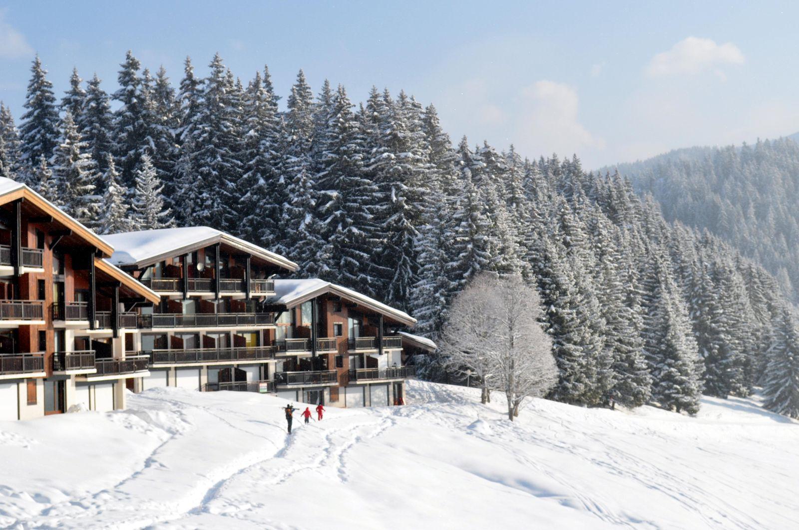 Station de ski de Notre Dame de Bellecombe_Notre-Dame-de-Bel (1)