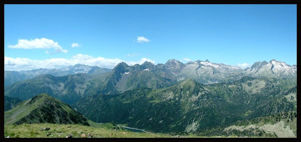 Massif de Néouvielle_Barèges (1)
