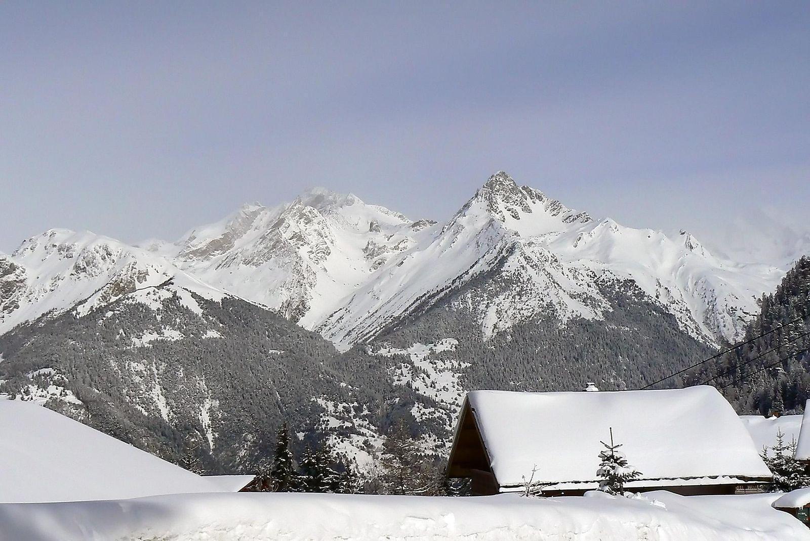 Station de ski de Valfrejus_Modane (1)