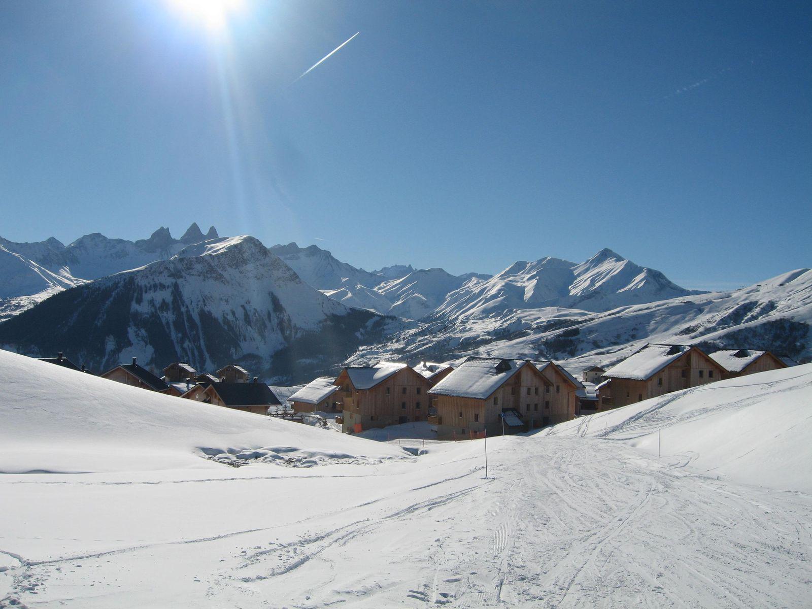 Station de ski du Toussuire_Fontcouverte-la-Toussuire (1)