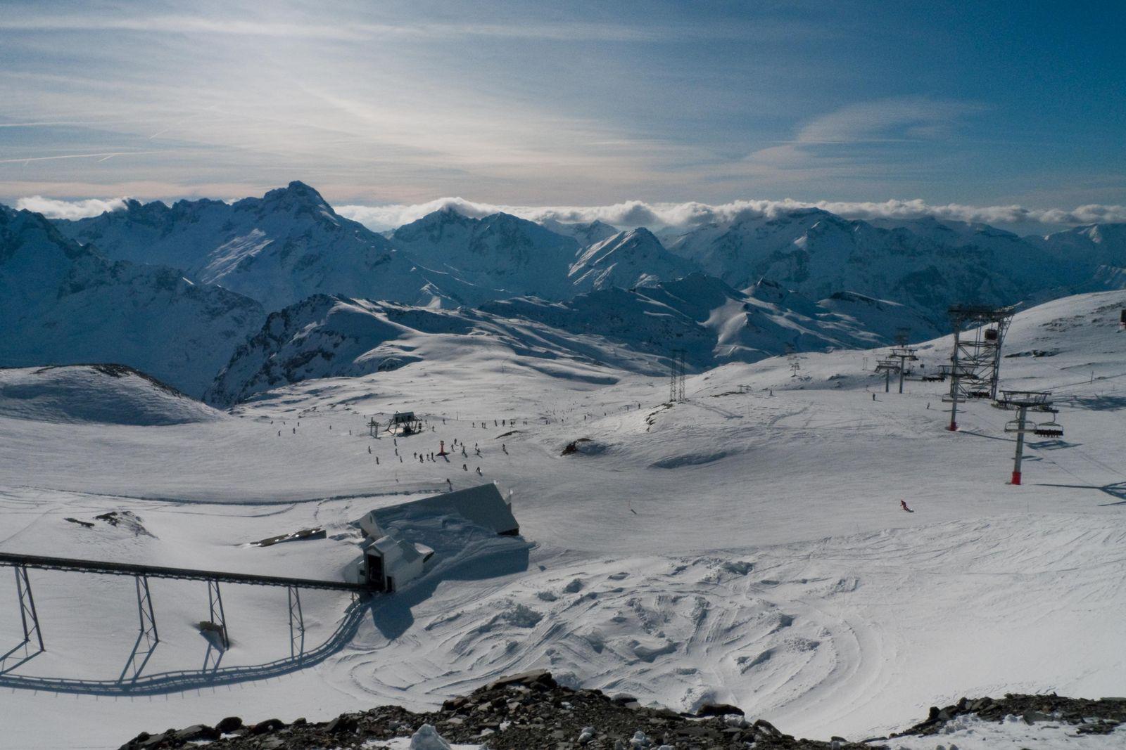 Station de ski des 2 Alpes_Mont-de-Lans (1)