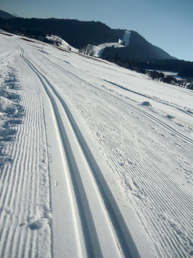 Station de ski de Méaudre_Méaudre (1)