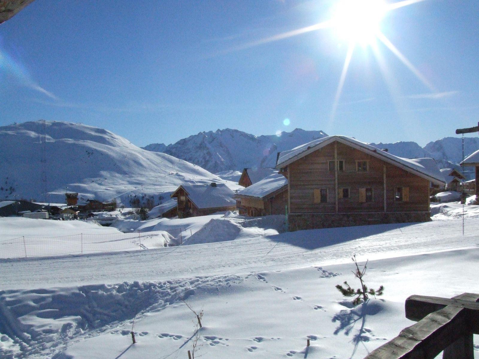 Station de ski d'Alpe d'Huez_Huez (1)