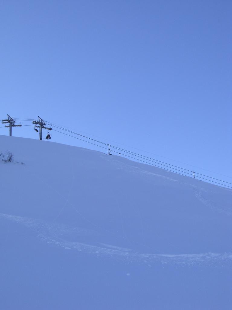 Station de ski de Samöens_Samoëns (1)