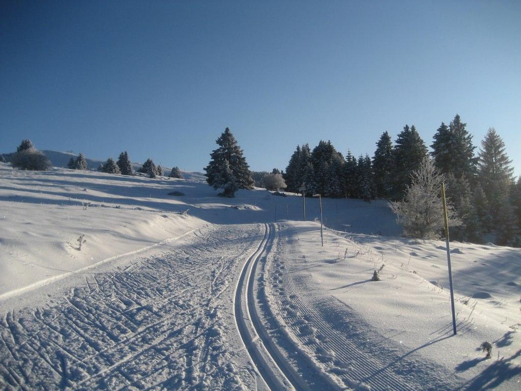Station de ski du Semnoz_Annecy (1)