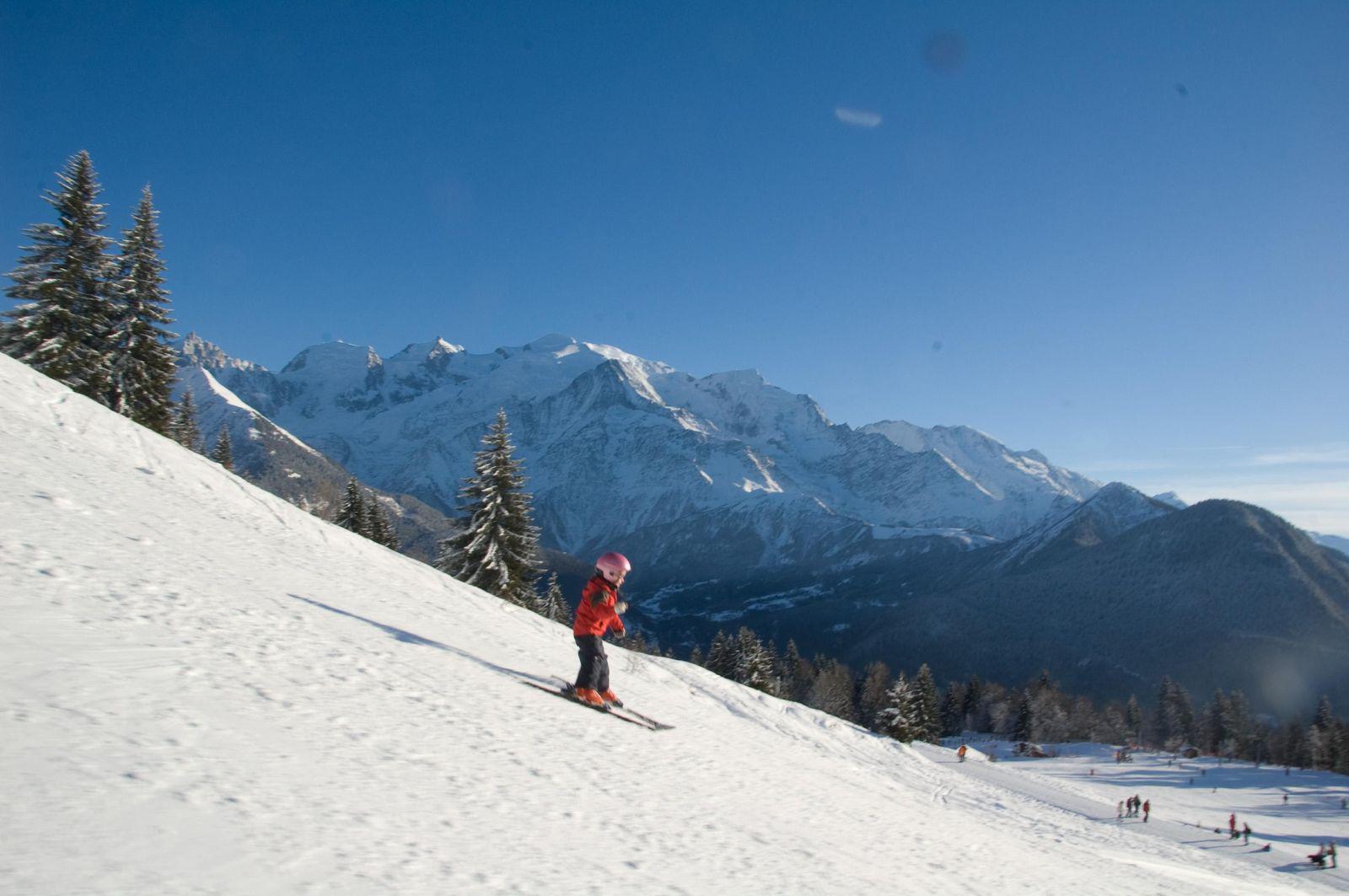 Station de ski de Passy Plaine Joux_Passy (1)
