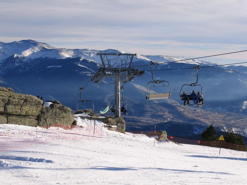 Station de ski de Font-Romeu-Pyrenees 2000_Font-Romeu-Odeill (1)