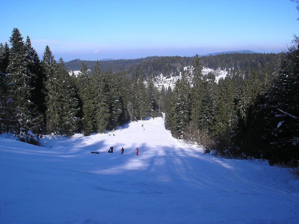 Domaine skiable GERARDMER_Gérardmer (1)