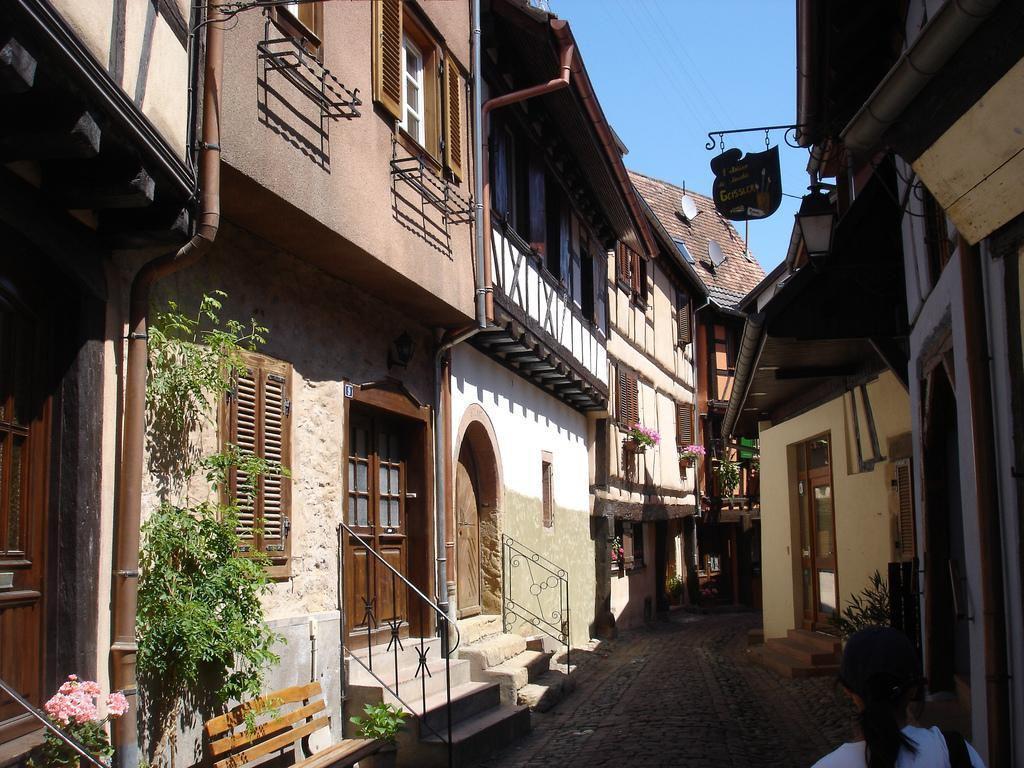Eguisheim (2)