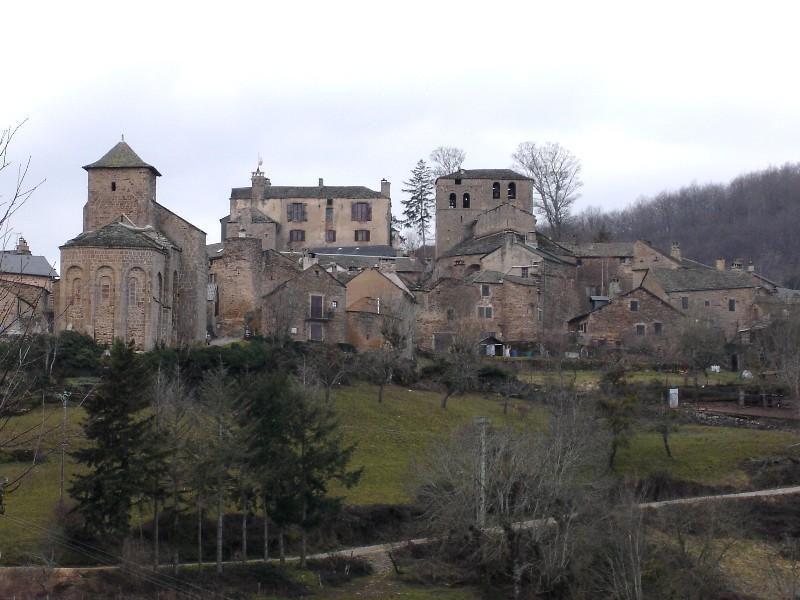 Castelnau-Pégayrols (1)
